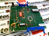 M&M REFRIGERATION M100005G1 ( PC BOARD LCD/KEY DRIVER MODEM )
