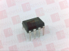 TEXAS INSTRUMENTS SEMI TL022CP ( OP AMP, 500KHZ, 0.5V/US, SOIC-8; NO. OF AMPLIFIERS:2 AMPLIFIER; BANDWIDTH:500KHZ; SLEW RATE:0.5V/ S; SUPPLY VOLTAGE RANGE: 5V TO 15V; AMPLIFIER CASE STYLE:SOIC; NO.... -Image