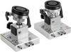 Uni-Base, flexibly adjustable UB 135x135x156 29.5 15 G -- 10.01.15.00571