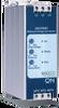 Low Voltage Soft Starter -- SolStart -- View Larger Image
