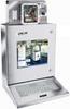 Hazardous Area Integrated PC -- 4360 Series
