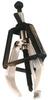 Posi-Lock TJ2 Transmission Bearing Puller -- POSTJ2
