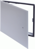 CTR - Aesthetic access door with hidden flange for all surface types - Image