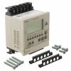 Time Delay Relays -- Z9630-ND -Image