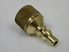 5LPN Fill Plug -- 401147