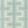 Contemporary Key Strie Fabric -- R-Alliance -- View Larger Image