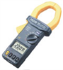 Power Clamp Meter -- PROVA 2009