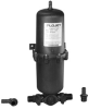 Pressurized Accumulator Tank -- 30573-001