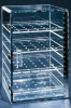 Fisherbrand Acrylic Desiccator Cabinets -- sc-08-642-23A