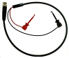 Mini-Hook X 100W Cable -- 1020