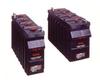 GNB® Flooded Classic® KDZ Locomotive Starting Batteries