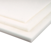 Low Density Polyethylene (LDPE) Sheeting -- 46003