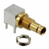Coaxial Connectors (RF) -- A108630-ND -Image