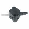 Pressure Sensors, Transducers -- SSCSHHN100MDAA5-ND -Image