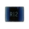Fixed Inductors -- 732-1821-6-ND -Image