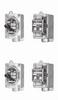 EDS Series -- EDS175F3W