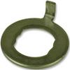 Rotary Switch Lock Mechanisms -- 8780401