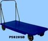 Platform Truck -- HSCP5828SB