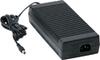 Energy Star - Wall Mount Switching Power Supplies For I.T.E. -- TPSPU131 Series 130 Watt