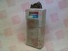 UNIROSS RC100926 ( BATTERY CHARGER FOR NI-MH/NI-CD UNIVERSAL 220-240V )