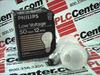 PHILLIPS 368050 ( LIGHT BULB 50W 12V 2PACK ) -Image