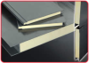 DURASHIELD Fiberglass Foam and Hollow Core Building Panels
