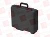 FLUKE C100 ( UNIVERSAL CARRYING CASE ) -Image
