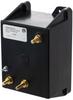 AC Surge Protector SPD CP Module 120 Vac SASD 17.5 kA -- 1000-767 -Image