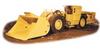 R1300G Underground Mining Loader -- R1300G Underground Mining Loader