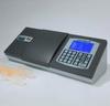 Lovibond® PFX950 Series