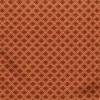 Diamond Lattice Plain Fabric -- R-Princeton -- View Larger Image