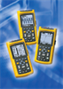 Portable Oscilloscope -- Fluke 123, 124 & 125