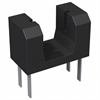 Optical Sensors - Photointerrupters - Slot Type - Transistor Output -- 846-1021-ND -Image