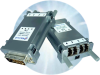 Optical Video Extender Modules -- DVI-LCTX-5K-1