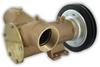18330 EM Clutch Pump -- 18330-0000