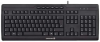 CHERRY - G8523100EU2 - Keyboard -- 949216