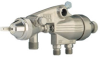 Automatic Air Spray -- Model 21V