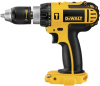 "18V 1/2"" (13mm) Cordless Compact Hammerdrill (Tool Only) -- DCD775B"