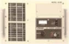 AC Power Source -- Sorensen/Xantrex/Elgar/Ametek 1001B