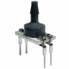 Pressure Sensors, Transducers -- NBPDANN400MGUNV-ND -Image
