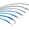 Ultrasonic Sensor, AFOY Series - Image