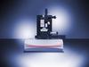 Instrumented Indentation Tester -- Ultra Nanoindentation Tester (UNHT³) -Image
