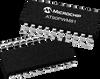 8-bit Microcontroller -- AT90PWM81
