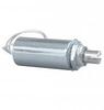 Tubular Solenoid -- MED 16x2.0