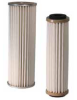 Hilsorb™ Dryer Filter Cartridges -- View Larger Image