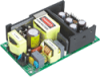 151 Watt Open Frame AC-DC Switching Power Supply -- TPSBU151 Series - Image