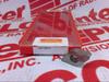 SANDVIK 5322-266-01 ( STEEL SHIM FOR CARBIDE INSERT 55DEG DIAMOND ) -Image