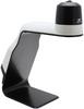 Microscope, Digital -- 243-26700-136-ND -Image