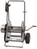 Portable Cable Reel on Wheels