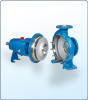 Chemical Process Pumps -- RN-RNS Series